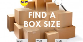 find-a-box-size