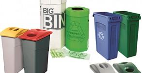 blog bins
