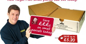 small-parcel