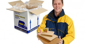 packaging-deliveries