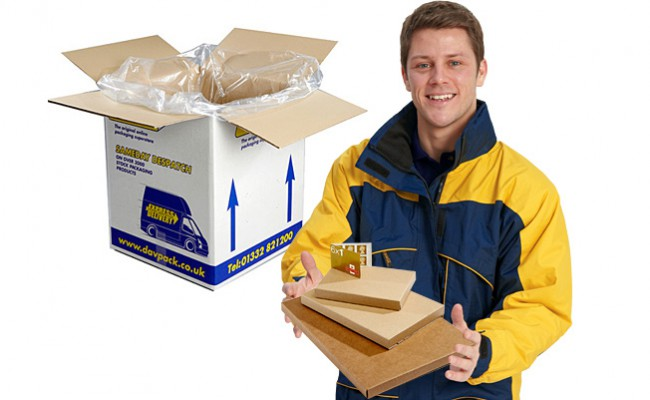 Five Ways to Make Your Deliveries More Memorable