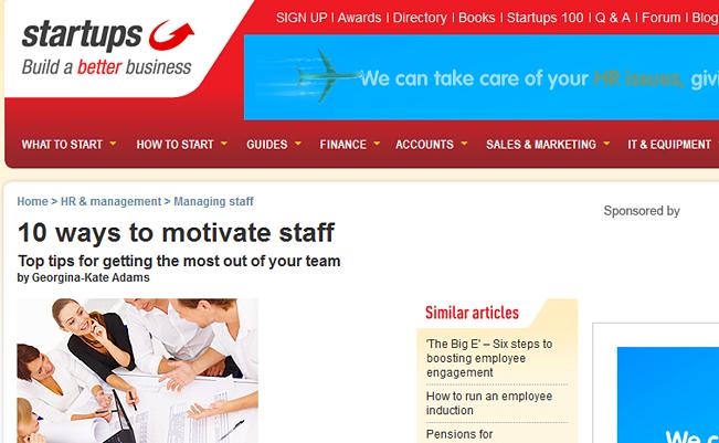 40.staff-morale