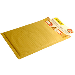 davpack_bubble_envelopes