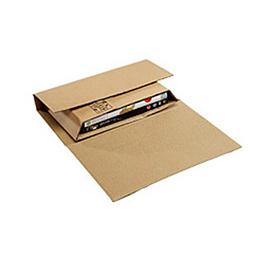 econobook_boxes
