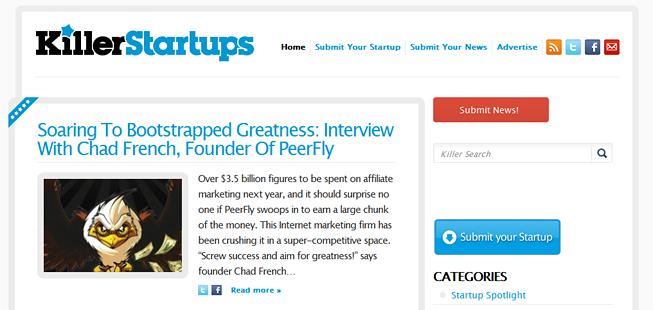 killer-startups