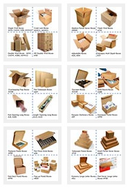box-find-page