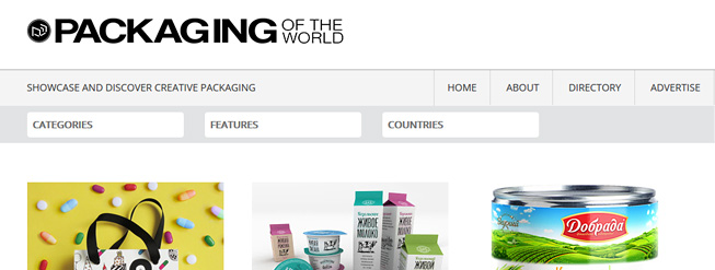 packaging-of-the-world