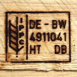 woodenlogo